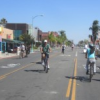 Thumbnail image for Bicycle Expressways for San Diego