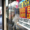 Thumbnail image for California Has the Lowest Rate of Food Stamp Participation in the Union