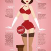 Thumbnail image for Sex in San Diego: A Brief History of Sex Dolls