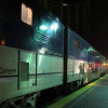 """Thumbnail image for Jon Christensen's Series on """"Riding the Rails in the West – the State of Amtrak"""""""