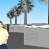 Thumbnail image for Final Design of OB Veterans' Memorial Plaza Made Public