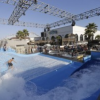 "Thumbnail image for Do Artificial Surf Parks Make Oceans ""Unnecessary""?"