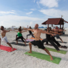 Thumbnail image for Beach Cities Limit Fitness Classes on Public Beaches and Parks
