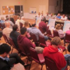 Thumbnail image for OBceans Voice Concerns on Ocean Beach Community Plan Update at Town Hall Meeting