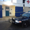 Thumbnail image for Man Found Dead in OB Lifeguard Station Restroom