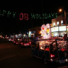 Thumbnail image for OB Town Council Needs You to Volunteer for the 34th Ocean Beach Holiday Parade