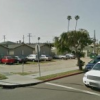 Thumbnail image for Changes in North-West Ocean Beach: Vacant Lot at Voltaire and Abbott Sold, Pat's Liquor and Cottages Up for Sale