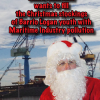Thumbnail image for What would Santa Faulconer do?