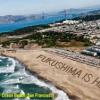 Thumbnail image for Hot Spots: Radioactive San Francisco