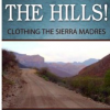 "Thumbnail image for Review of ""Take to the Hills"" by Former OBcean"