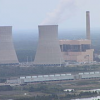 Thumbnail image for Nuclear Power Plant Shutdowns in 2013