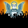 Thumbnail image for NSA Spy – the Most Boring Pointless Job in the World?