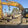 Thumbnail image for Ocean Beach Is at a Development Crossroads – Is OB Ready for the Changes and Challenges?