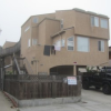 Thumbnail image for Comparison of Condo Conversions of Canada Versus Ocean Beach and San Diego