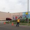 Thumbnail image for OB Elementary School Crosswalk on Santa Monica Closer to Reality
