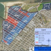 Thumbnail image for Ocean Beach Planning Board Election Set for March 11th