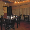 Thumbnail image for Restaurant Review : Sundara Indian Cuisine in Ocean Beach
