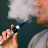Thumbnail image for Ocean Beach Smoking News : New Vape Store and Possibly New Pot Dispensary