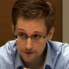 Thumbnail image for Snowden Nominated for Nobel Peace Prize