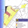 Thumbnail image for Changes Expected on Ocean Beach Planning Board
