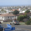 Thumbnail image for Local News from the Village of OB and Point Loma