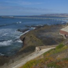 Thumbnail image for OB Planning Area District 5: the Cliffs at Ocean Beach