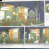 Thumbnail image for Planning Review Committee Punts Brighton Ave. Project to Full Board