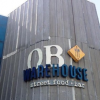 "Thumbnail image for Cohn's ""OB Warehouse"" Still a Few Months Away From Opening"