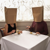 Thumbnail image for A Funny Thing Happened on the Way to the Olive Garden … or a Quick Satirical Synopsis of a Blind Date
