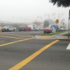 Thumbnail image for Vote Outcome as Foggy as Ocean Beach on Election Day
