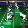 Thumbnail image for Thoughts about the Super Bowl – 2014
