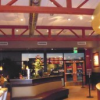 Thumbnail image for Restaurant Review:  The Habit Grill in the Mid-Way