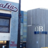 "Thumbnail image for Cohn's New ""OB Warehouse"" About to Open on Newport – Old Portugalia Sign Finally Gone"