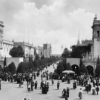 Thumbnail image for Continuing Scandal: No Consequences for Balboa Park Centennial Screw Ups