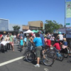 Thumbnail image for CicloDias to Hit Pacific Beach – Sunday, March 30