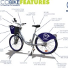 Thumbnail image for OB Bike-Share Locations to Be Revealed by End of Month