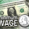 Thumbnail image for City Council Makes First Step Towards Raising the Minimum Wage in San Diego