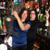 Thumbnail image for Cheswick's Bartenders Pass the Boot in OB to Help Firefighters