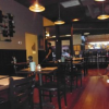 "Thumbnail image for Restaurant Review:  ""Espresso Cucina"" in Ocean Beach"