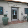 Thumbnail image for Book Sale by Friends of OB Library – Sat., March 22
