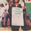 Thumbnail image for The Story of How Ocean Beach Took on Starbucks