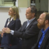 """Thumbnail image for City Council Candidates at OB Town Council """"Debate"""""""