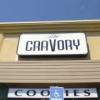 "Thumbnail image for Cookie Store Review: ""The CraVory"" in the Midway"