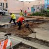 Thumbnail image for OB Elementary Crosswalk Coming In Over Spring Break