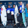 Thumbnail image for Point Loma High School Takes Honors as Best Surf Team