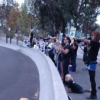 Thumbnail image for Easter Protest at SeaWorld San Diego