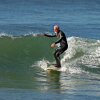 Thumbnail image for Cal State San Marcos to Study Surfing's Exercise Value