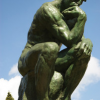 "Thumbnail image for March Madness Bringing out ""The Thinker"" in Me"