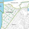 Thumbnail image for OBceans Urged to Attend Planning Commission Hearing on OB Plan – Thursday, May 29th