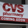 Thumbnail image for One Day Left to Protest Sale of Alcohol at the Future OB CVS Pharmacy